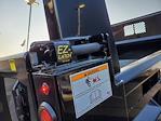 2020 Chevrolet Silverado 5500 Regular Cab DRW 4x4, Rugby Z-Spec Dump Body #C203293 - photo 20