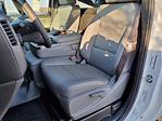2020 Chevrolet Silverado 5500 Regular Cab DRW 4x4, Rugby Z-Spec Dump Body #C203293 - photo 23
