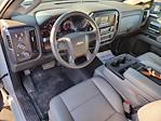 2020 Chevrolet Silverado 5500 Regular Cab DRW 4x4, Rugby Z-Spec Dump Body #C203293 - photo 26