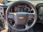 2020 Chevrolet Silverado 5500 Regular Cab DRW 4x4, Rugby Z-Spec Dump Body #C203293 - photo 27