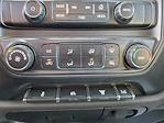 2020 Chevrolet Silverado 5500 Regular Cab DRW 4x4, Rugby Z-Spec Dump Body #C203293 - photo 36