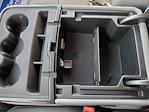 2020 Chevrolet Silverado 5500 Regular Cab DRW 4x4, Rugby Z-Spec Dump Body #C203293 - photo 41