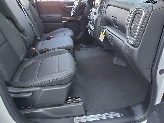 2021 Chevrolet Silverado 1500 Crew Cab 4x4, Pickup #C210327 - photo 54