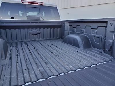 2021 Chevrolet Silverado 1500 Crew Cab 4x4, Pickup #C210327 - photo 12