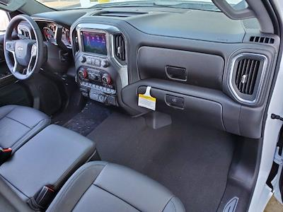 2021 Chevrolet Silverado 1500 Crew Cab 4x4, Pickup #C210327 - photo 55