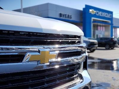 2021 Chevrolet Silverado 1500 Crew Cab 4x4, Pickup #C210327 - photo 58