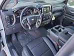 2021 Chevrolet Silverado 1500 Crew Cab 4x4, Pickup #C210327 - photo 29