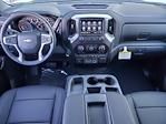 2021 Chevrolet Silverado 1500 Crew Cab 4x4, Pickup #C210327 - photo 30