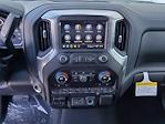2021 Chevrolet Silverado 1500 Crew Cab 4x4, Pickup #C210327 - photo 37