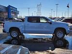 2021 Chevrolet Silverado 1500 Crew Cab 4x4, Pickup #C210327 - photo 8