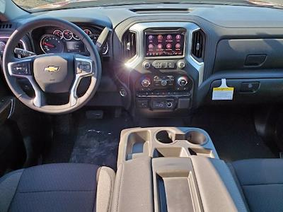 2021 Chevrolet Silverado 1500 Crew Cab 4x4, Pickup #C210353 - photo 33