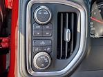 2021 Chevrolet Silverado 1500 Crew Cab 4x4, Pickup #C210353 - photo 38