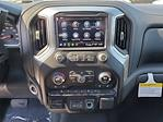 2021 Chevrolet Silverado 1500 Crew Cab 4x4, Pickup #C210353 - photo 41
