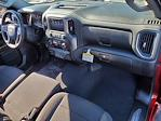 2021 Chevrolet Silverado 1500 Crew Cab 4x4, Pickup #C210353 - photo 59