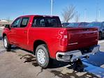 2021 Chevrolet Silverado 1500 Crew Cab 4x4, Pickup #C210353 - photo 8