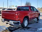 2021 Chevrolet Silverado 1500 Crew Cab 4x4, Pickup #C210353 - photo 2