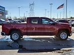 2021 Chevrolet Silverado 1500 Crew Cab 4x4, Pickup #C210353 - photo 9