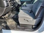 2021 Chevrolet Silverado 6500 Regular Cab DRW 4x4, Cab Chassis #C213067 - photo 25