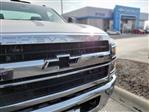 2021 Chevrolet Silverado 6500 Regular Cab DRW 4x4, Cab Chassis #C213067 - photo 50