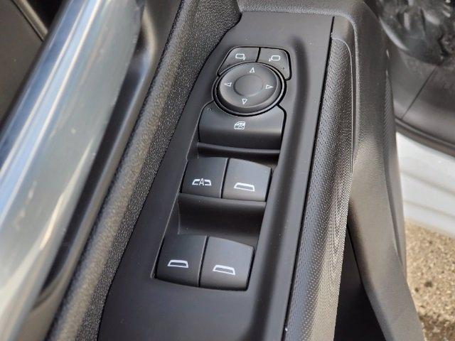 2021 Chevrolet Silverado 3500 Crew Cab AWD, Cab Chassis #C213073 - photo 22