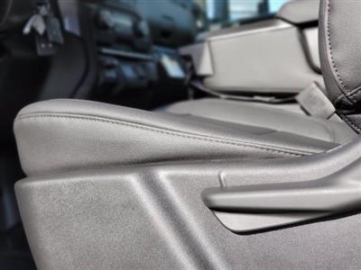 2021 Chevrolet Silverado 3500 Crew Cab AWD, Cab Chassis #C213073 - photo 26