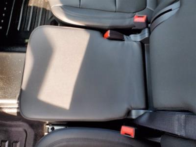 2021 Chevrolet Silverado 3500 Crew Cab AWD, Cab Chassis #C213073 - photo 42