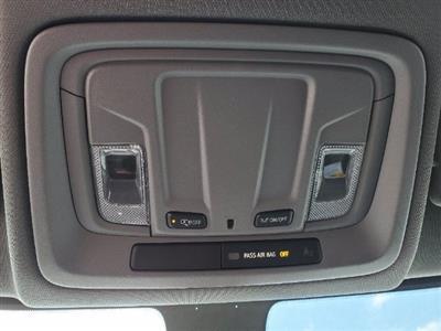 2021 Chevrolet Silverado 3500 Crew Cab AWD, Cab Chassis #C213073 - photo 43