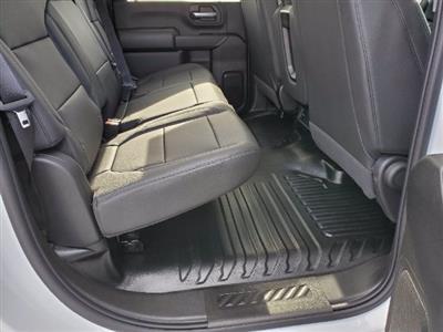 2021 Chevrolet Silverado 3500 Crew Cab AWD, Cab Chassis #C213073 - photo 44