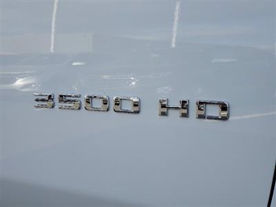 2021 Chevrolet Silverado 3500 Crew Cab AWD, Cab Chassis #C213073 - photo 53