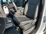 2021 Chevrolet Silverado 3500 Crew Cab AWD, Cab Chassis #C213073 - photo 24