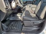 2021 Chevrolet Silverado 3500 Crew Cab AWD, Cab Chassis #C213073 - photo 25