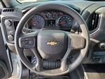 2021 Chevrolet Silverado 3500 Crew Cab AWD, Cab Chassis #C213073 - photo 29