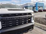2021 Chevrolet Silverado 3500 Crew Cab AWD, Cab Chassis #C213073 - photo 52
