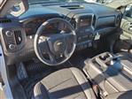 2021 Chevrolet Silverado 3500 Crew Cab AWD, Cab Chassis #C213078 - photo 26