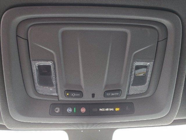 2021 Chevrolet Silverado 3500 Crew Cab AWD, Knapheide Steel Service Body #C213079 - photo 59