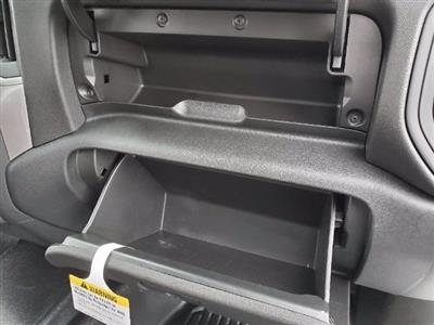 2021 Chevrolet Silverado 3500 Crew Cab AWD, Knapheide Steel Service Body #C213079 - photo 66