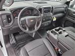 2021 Chevrolet Silverado 3500 Regular Cab 4x2, Cab Chassis #C213088 - photo 22