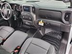 2021 Chevrolet Silverado 3500 Regular Cab 4x2, Cab Chassis #C213088 - photo 41