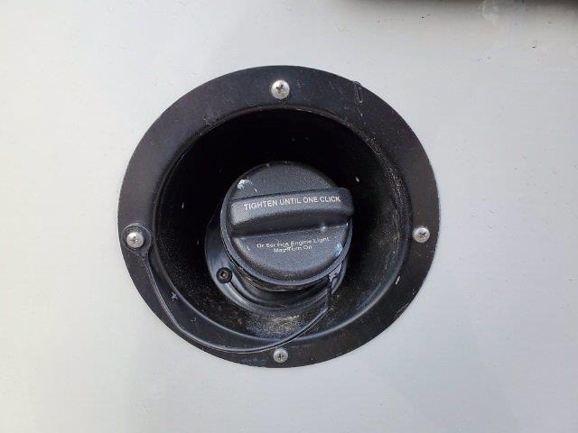 2021 Chevrolet Express 3500 4x2, Rockport Workport Service Utility Van #C213106 - photo 13