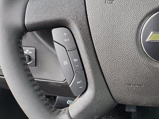2021 Chevrolet Express 3500 4x2, Rockport Workport Service Utility Van #C213106 - photo 42