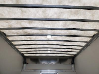 2021 Chevrolet Express 3500 4x2, Rockport Workport Service Utility Van #C213106 - photo 18