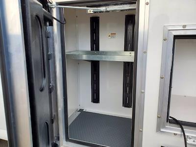 2021 Chevrolet Express 3500 4x2, Rockport Workport Service Utility Van #C213106 - photo 33