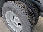 2021 Chevrolet Express 3500 4x2, Rockport Workport Service Utility Van #C213106 - photo 12
