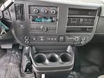 2021 Chevrolet Express 3500 4x2, Rockport Workport Service Utility Van #C213106 - photo 48