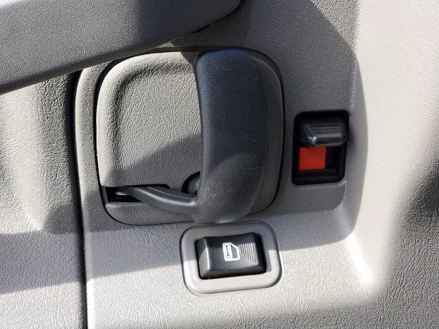 2021 Chevrolet Express 3500 4x2, Rockport Workport Service Utility Van #C213108 - photo 35