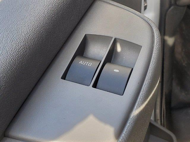 2021 Chevrolet Express 3500 4x2, Rockport Workport Service Utility Van #C213108 - photo 36