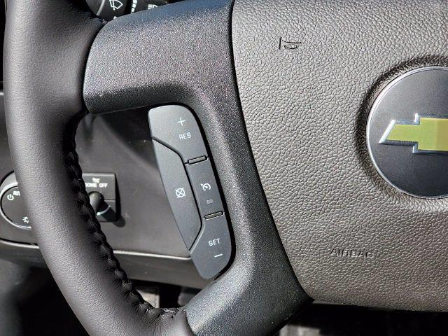 2021 Chevrolet Express 3500 4x2, Rockport Workport Service Utility Van #C213108 - photo 42