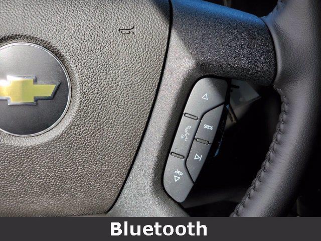 2021 Chevrolet Express 3500 4x2, Rockport Workport Service Utility Van #C213108 - photo 43