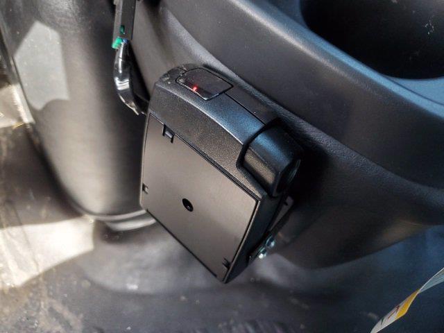 2021 Chevrolet Express 3500 4x2, Rockport Workport Service Utility Van #C213108 - photo 55