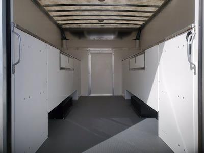 2021 Chevrolet Express 3500 4x2, Rockport Workport Service Utility Van #C213108 - photo 15